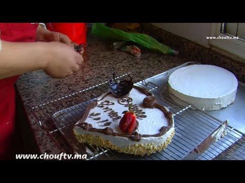 رئيس فدرالية المخابز والحلويات يوضح بخصوص المخبزة التي أعلنت مقاطعة حلوى رأس السنة