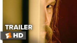 The Invitation Official Trailer 1 (2016) - Logan Marshall-Green, Michiel Huisman Movie HD