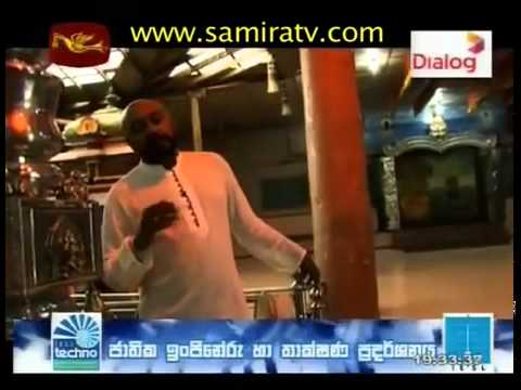 WWW PIVITHURU NET  TELE DRAMA SINHALA ENGLISH HINDI TAMIL MOVIES NEWS LIVE TV LIVE CRICKET  MP3  VIDEO SONG FUNNY VIDEO4