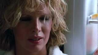 Kim Basinger Nine And A Half Weeks Part II Need Your Love