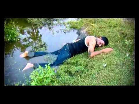 Latest Malayalam Christian Devotional Song 2011 - Swargeeya...