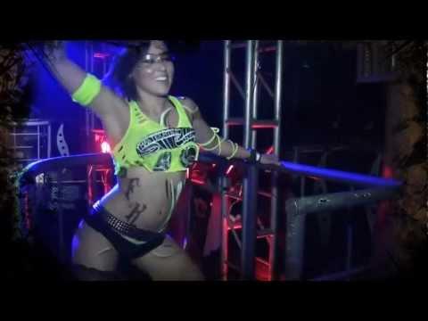 Dj Kronic Ft Fly Girl Tee - What Up Bitch (Chardy Remix) Dj...