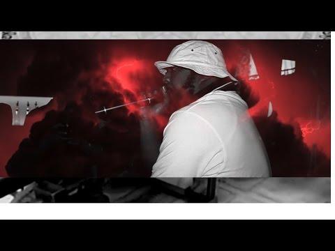 Skematics Ft. Sean Price Thou Art God rap music videos 2016