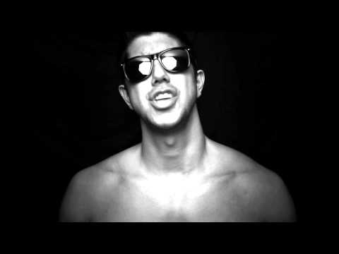 The Weeknd - The Trilogy (Medley) by SoMo