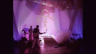 download lagu Michael Jackson Ft Prince When Doves Cry Live gratis
