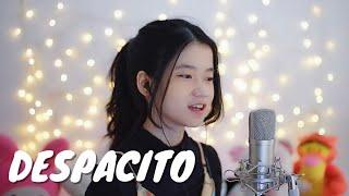 Download lagu Despacito | Shania Yan Cover