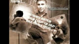 22. [.!.!. Ben Sana A$ik Oldum .!.!.] - Mc TuRKiSH BoY (feat SeLeN) 2009-2010