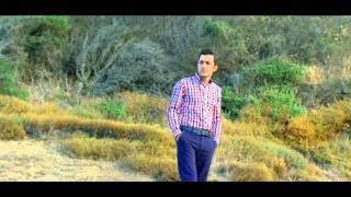 Yılmaz Murat Ince - Can Ağlar