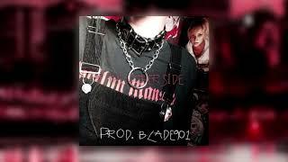 "[FREE] ""the otherside"" dark sad emo trap   gbc type beat (prod. blade901)"