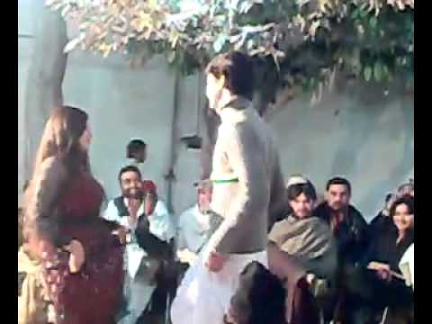 Peshawar new mast hot Saxy Private Pashto Mujra Party