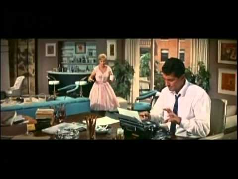 Dean Martin - Better Than A Dream