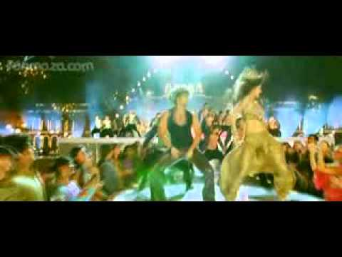 Dum Dum 720p.full Song Hd - Band Baaja Baaraat [funmaza] xvid 001.avi video
