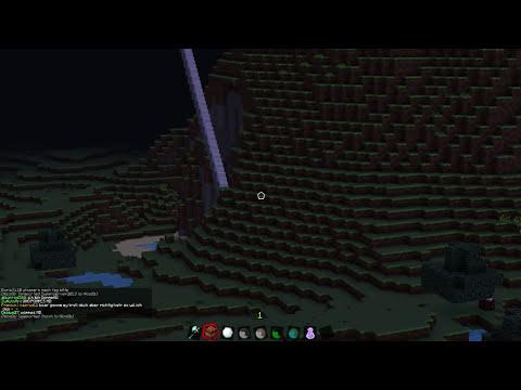 TROLL PLUGIN + SÜPPCHEN = Hammer Geil!! =) Let's TROLL Minecraft #8  | GommeHD