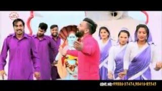 Naam Japne Da Tennu ja | Latest Punjabi Baba Balaknath Ji Bhajan | Satish Manak | Jai Bala Music