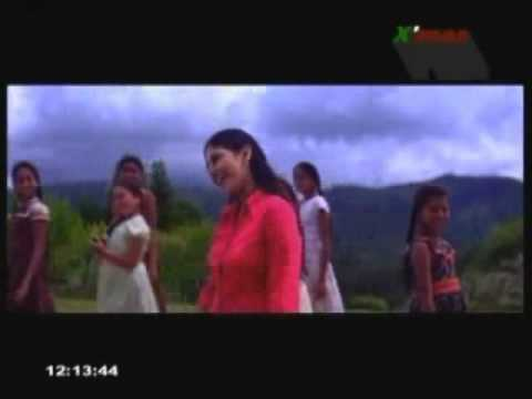 Walakulaka Pawennata_Rosa Kale Movie Song_Uresha Ravihari_Edited...