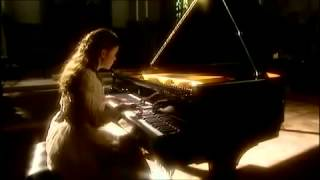 Chopin - Valentina Igoshina - Waltz in D Flat Major.mp4