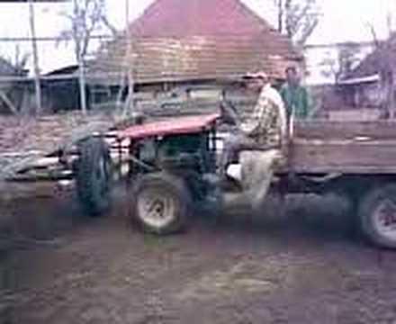 4x4 buggy 0001