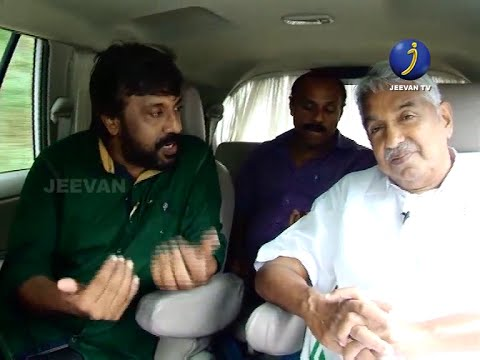 jeevan tv parasparam with oommen chandy ...watch now @@...