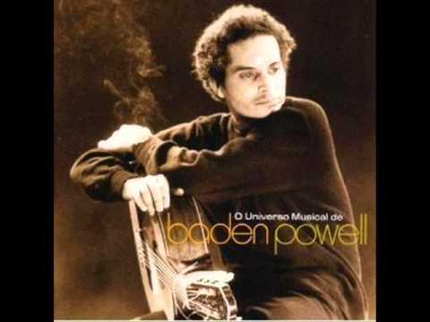 Baden Powell - Quaquaraquaqua
