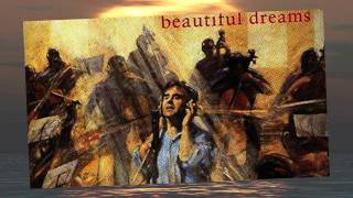 Watch Chris De Burgh Discovery video