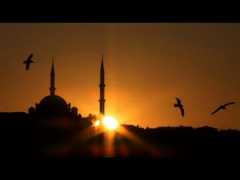 Turkey's Erdoğan visits Brussels amid corruption scandal