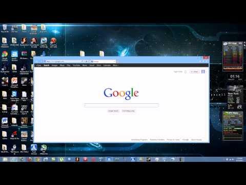 How to Fix Sleeping Dogs PC error -- HKShip.exe Application Error
