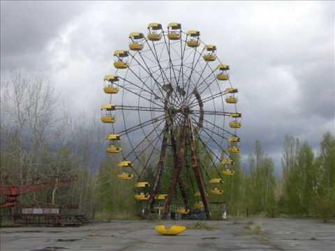Авария на Чернобыльской АЭС   Википедия