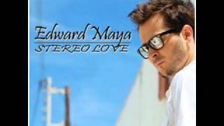 download lagu Edward Maya - Stereo Love  Instrumental gratis