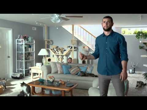 Free Watch  directv hide and seek andrew luck tv commercial ad hd nfl sunday ticket Online Full Movies