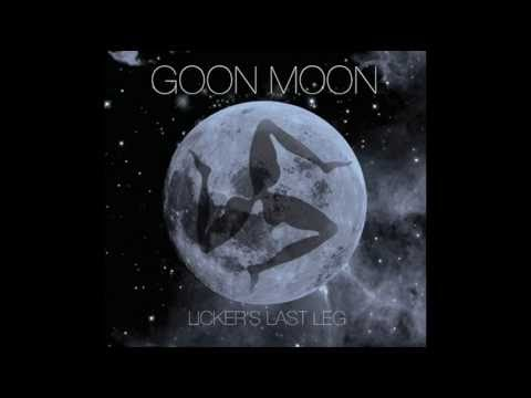 Goon Moon - FEEL LIKE THIS [ Instrumental version ] Twiggy's band