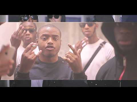 Video: Gunna G & Stamps ft Baby R – Loud
