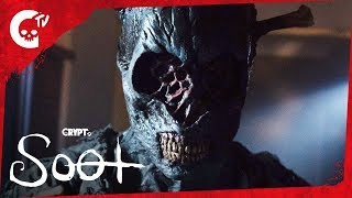 "SOOT | ""Current"" 