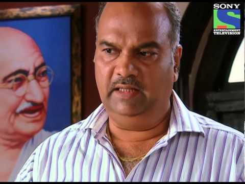 Khawab Mein Hatiya - Part 2 - Episode 208 - 24th March 2013