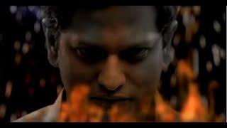 AAM SUTRA-The Official Trailer,Featuring Rupankar Bagchi.New Movie,Song describing Demonetization