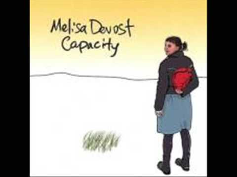 Audio track of me adding to drums to Light This Day by Melisa Devost