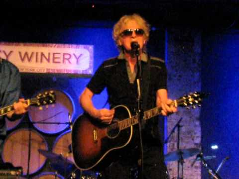 Ian Hunter - Everyone