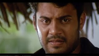 Kayam - Malayalam Actress Swetha Menon Romantic Show In - Malayalam Movie - Kayam [HD]
