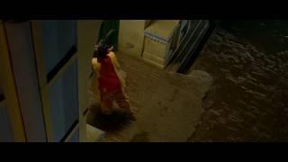 Mausam Movies (2011 Hindi HD 720p ) part 5