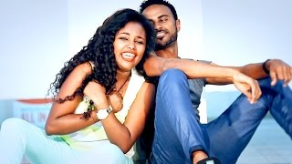Eyerusalem Amde - Yamegnal | ያመኛል - New Ethiopian Music (Official Video)