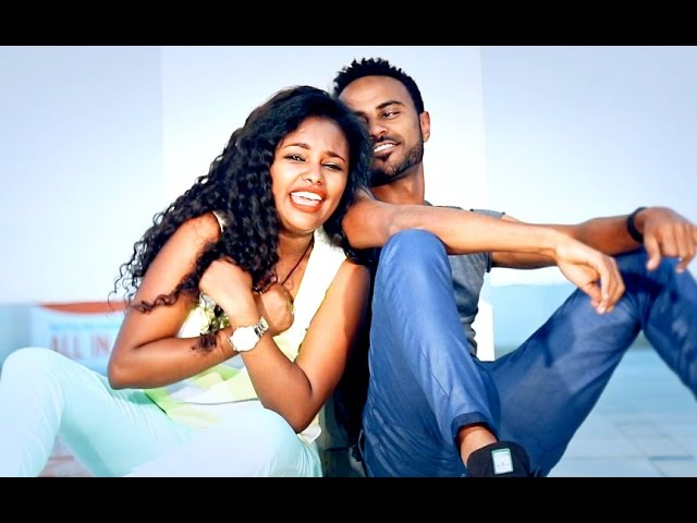 Eyerusalem Amde - Yamegnal | - New Ethiopian Music (Official Video)