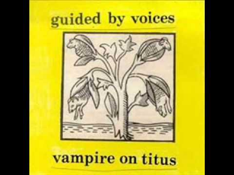 Guided By Voices - Sot