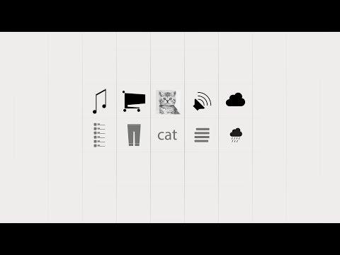 CatBoost — новый метод машинного обучения от Яндекса
