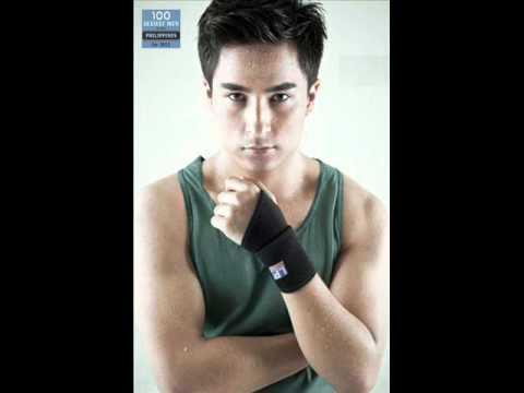 100 Sexiest Filipino Men 2012