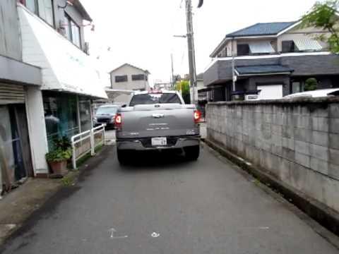 トヨタ・タンドラの画像 p1_9