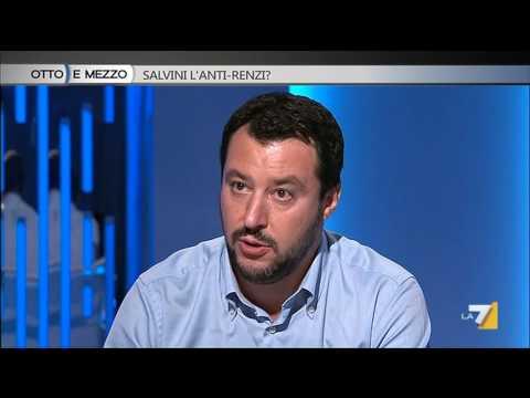 È in corso un massacro sistematico dell'agricoltura italiana. Stop agli assurdi vincoli europei