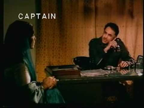 Hindustan Ki Kasam 1973 Part 4 video