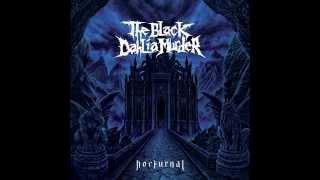 The Black Dahlia Murder Nocturnal Full Album