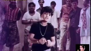 Hemlata - Aisa Banoonga Actor Main Yaaron - Ghar Ghar Ki Kahani (1970)