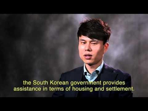 Han Nam-su: A New Life