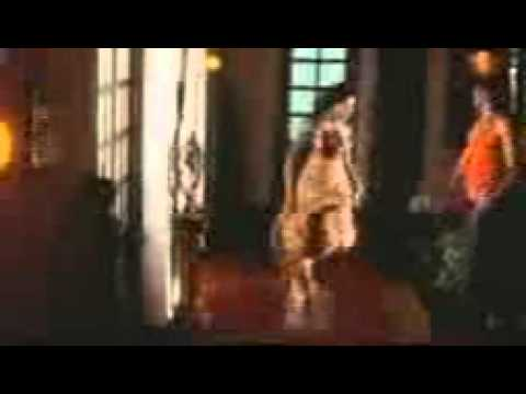 Hot Scene From A B Grade Movie   First Night Sexy Hot And Romantic Song Suhagraat video